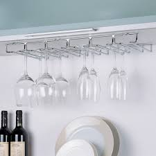 Morton And Bassett Spice Rack Organize It All Stainless Steel Wall Mount Spice Rack Walmart Com