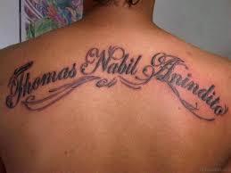 name lettering arm tattoo design tattoomagz best 25 tattoo font