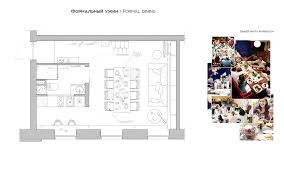 Home Design Room Layout Living Room Layout Planner Fionaandersenphotography Com