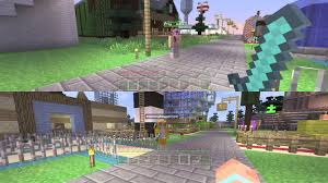 Stampy And Squid Adventure Maps Minecraft Xbox Amy Lee33 U0027s First Video With Special Guest Mr