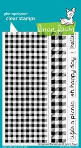 photo backdrops for backdrops lawn fawn