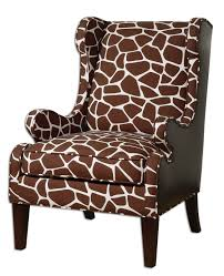 52 best in love with giraffe print images on pinterest giraffe 52 best in love with giraffe print images on pinterest giraffe print giraffes and animal prints