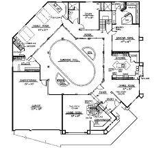 mediterranean home plans with courtyards 15 best house plans images on courtyard house plans