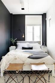 tiny bedroom ideas tiny bedroom ideas wowruler com