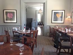 goodall u0027s kitchen and bar serves brunch localsugar