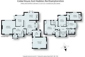 5 bedroom village house for sale in east haddon northamptonshire nn6