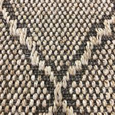 Rugs Direct Promotional Code Sisal Rugs Direct Home Facebook