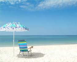 Beach Umbrella And Chair New Smyrna Beach The Ultimate Little Florida Surf Town