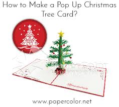 how to display pop up card part 1 opening u0026 closing machine