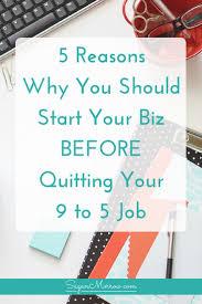 437 best business u0026 blogging images on pinterest business tips