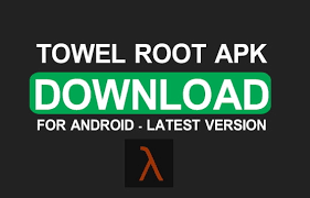z4root apk gingerbread 10 apk to root android without pc computer best rooting apps 2018