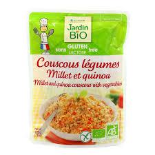 Comparatif Prix Cuisine Mesprovisions Com Plats Cuisinés Pâtes Sauces Pas Cher