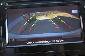 nissan murano quick reference guide backup camera screen operation nissan forums nissan forum