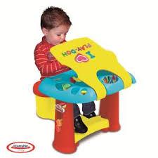 bureau enfant 5 ans bureau enfant 5 ans achat vente pas cher