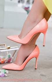 siege louboutin louboutin sneakers spikes weddingdayfashions co uk