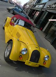 wiesmann wiesmann china archives carnewschina com china auto news