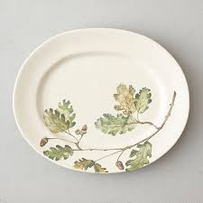fall serving platters 494 best nuts seedpods squirrels images on cabinet of