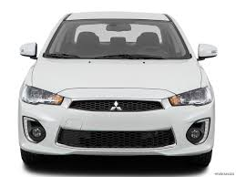 mitsubishi lancer 2017 white mitsubishi lancer ex 2016 1 6l gls in uae new car prices specs