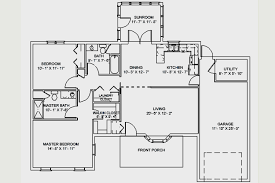 scintillating house plans for retired couples contemporary best