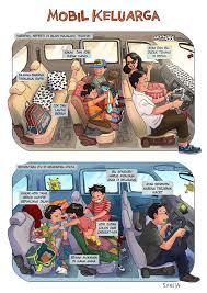 Meme Mobil - meme mobil keluarga bacaberita com baca berita
