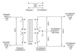 8911dpsg33v09 wiring diagram diagram wiring diagrams for diy car