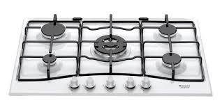 ariston piano cottura 5 fuochi modelli di piano cottura bianco componenti cucina tipologie e