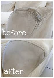 how to clean upholstery how to clean a sofa stain radkahair org home design ideas