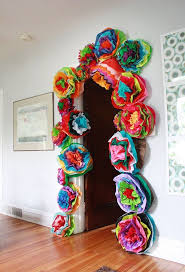 best 20 fiesta party decorations ideas on pinterest fiesta