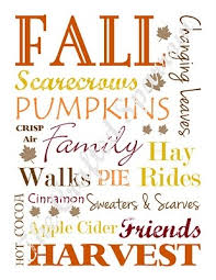 180 best fall images on free printables monogram