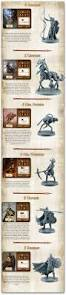 mythic battles pantheon by monolith board games llc u2014 kickstarter
