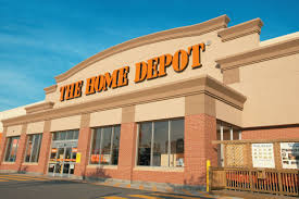 Home Depot Outlet Store by Home Depot 1031 For Sale Nnn U2014 1031 Navigator