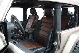 light brown jeep wrangler 2013 jeep wrangler u0027s auto group u0027s blog