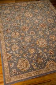 Silk Shag Rug Nourison 2000 Collection Nourison Wool And Silk Rugs