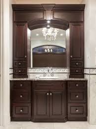 bathroom vanity kitchen cabinets u0026 countertops remodeling contractor