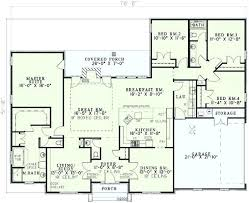 house plans 5 bedrooms 4 bedroom 4 bath house plans biggreen club