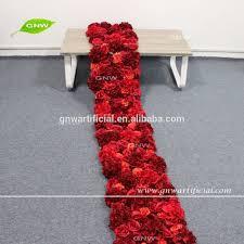 Indian Wedding Flower Garlands List Manufacturers Of Artificial Indian Flower Garland Buy