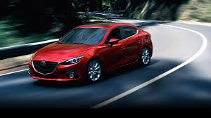 new mazda 2015 2015 mazda 3 design engine price and date release cars auto new
