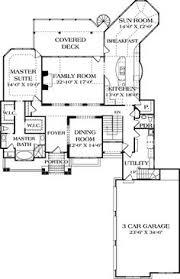 House Plans Angled Garage Plan 14410rk Prairie Style House Plan With Angled Garage