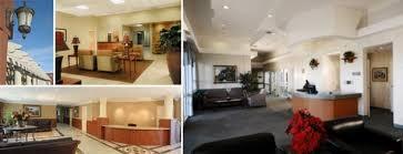 nursing home interior design nursing home design the mistakes made today gregg