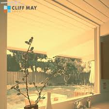 44 best cliff may homes images on pinterest cliff may mid