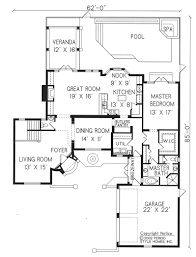 period style homes plan sales floor jeunecul home period style homes plan sales home plans ideas picture