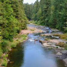 Oregon wild swimming images Oregon 39 s 30 best swimming holes outdoor project jpg