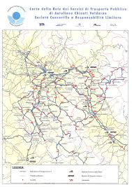 Map Of Florence Italy Bus Map Florence Italy Greece Map