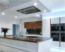 kitchen island extractor hood kitchen island extractor hood beautiful suspended ceiling with fans
