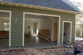 Overhead Door Santa Clara Golden State Garage Doors My Garage Garage Makeovers
