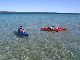 Michigan Dnr Lake Maps by Torch Lake Antrim County Michigan Wikipedia
