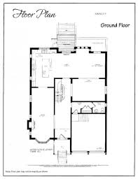 4 rectangle house plans ranch bedroom style floor for a valuable