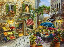 52 best nicky boehme images on pinterest paintings homes and