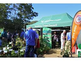 native plant nursery sunshine coast our exhibitors