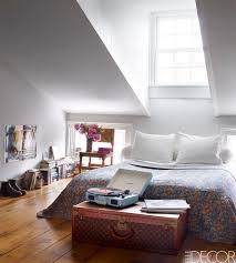 10 X 10 Bedroom Designs Alluring 20 Modern Small Bedroom Decorating Ideas Inspiration